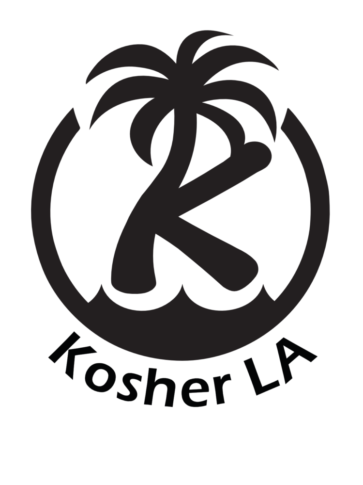 NuScience Products are Certified Kosher by Kosher LA