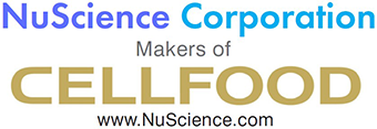 NuScience Corporation Header Image